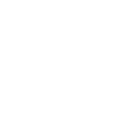 CROWD Sports & entertainment